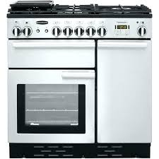 Gas To Electric Conversion Chart Gas Vs Electric Oven Fortda Com Co