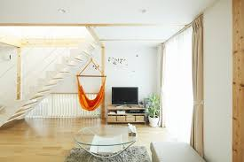Small Picture Japanese Style Interior Design