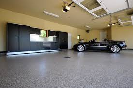 Garage Renovation Exquisite Custom Garage Renovations | GarageGuyz