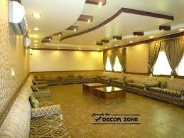 wood false ceiling designs for living room wooden false ceiling designs for living room