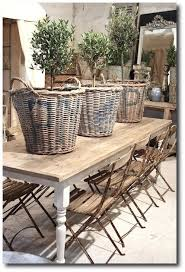 rustic french country furniture. a roomy dining table offers ample space for family and friends to gather rustic french country furniture