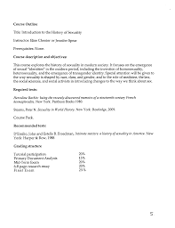 resume builder word mac thesis on slave narratives apush chapter essay essay culture topics cultural anthropology essay topics pics related post of ib extended essay medical