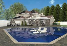 home remodeling design. nj home addition designers and remodeling contractors - design build pros l
