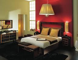 italian bedrooms furniture. Bedroom (Suite For Bedroom), Annibale Colombo (bedroom Furniture, Italian Bedroom) Bedrooms Furniture