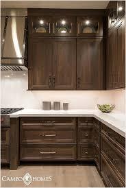 55 and older mobile home parks naples fl images gallery black walnut kitchen cupboards kitchen and bedroom interior design u2022 rh nejibana