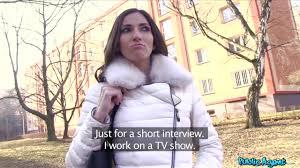 Clea Gaultier 42 videos on YourPorn. Sexy YPS porn