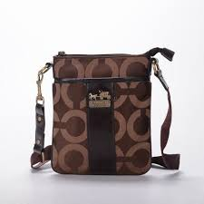 Coach Crossbody Legacy Bags AM01