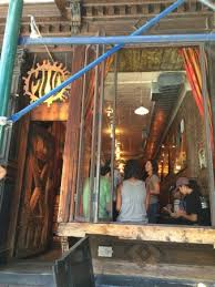 Also serving a full menu with all day brunch, hearty bowls, shared plates, and amazing craft beer & organic wine list. Mud Menu Picture Of Mudspot New York City Tripadvisor