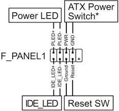 240v gfci circuit breaker 240v wiring diagram, schematic diagram Gfci Circuit Breaker Wiring Diagram 2 pole gfci breaker wiring diagram as well 50 3 wire plug wiring diagram as well gfi circuit breaker wiring diagram