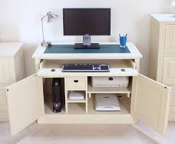 ... Amazing Hideaway Home Office Ideas Classy Inspiration Hideaway Home  Office Decor: Full Size