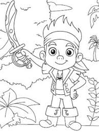 Small Picture Free Pirate Treasure Chest coloring page for kids preschool