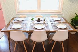 modern dining room table png. modern dining room makeover table png
