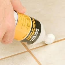 tile grout sealer should i seal my grout the carpets tilelab grout and tile sealer spray