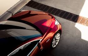 2018 tesla electric car. modren 2018 2018 tesla model 3 and tesla electric car