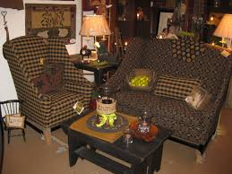 top brand furniture manufacturers. Full Size Of Living Room:ashley Furniture Made Usa North Carolina Upholstered Top 10 Brand Manufacturers U