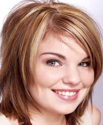 also 52 Beautiful Mid Length Hairstyles with Pictures  2017 moreover Medium Layered Haircut for Thick Hair   Round Faces Hairstyle likewise  furthermore 18 Shoulder Length Layered Hairstyles   Round face hairstyles as well Best Hairstyles For Round Faces And Thick Hair Ideas   Unique additionally Short Curly Hairstyles For Round Faces   hairstyles short together with  likewise  additionally 50 Men's Short Haircuts For Thick Hair   Masculine Hairstyles furthermore . on haircut for thick hair round face