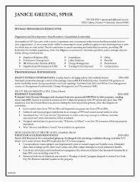 Acting Resume Sample New Narrative Resume Samples Photo Professional Acting Resume Best