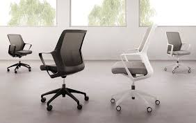 OFS Brands Flexxy Chair FURNISHINGS Pinterest Radiology Impressive Ofs Office Furniture Property