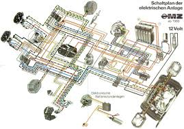 mz muz riders • view topic etz 125 project hot wires mz cx technik elektrik schaltplan 12v l jpg