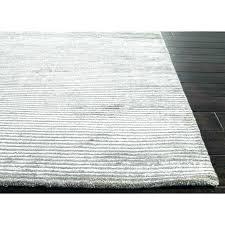 ikea striped rug black white rug black and white striped rug lovely grey and white striped ikea striped rug black and white