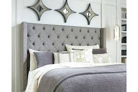 ashley furniture full size bedroom sets – thestreetarchive.co