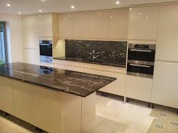Granite Kitchen Benchtops 70 Best Images About Kitchen Ideas On Pinterest Countertops