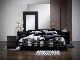 bedroom furniture at ikea. Ikea Bedroom Furniture Sale Delightful On With Pertaining To Inspire Idea 4 At M