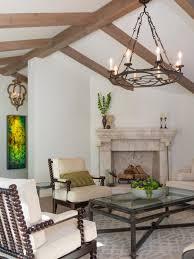 mediterranean outdoor furniture. Livingroom:Outdoor Furniture Mediterranean Style Furnishings Chairs Dining Room Living Vintage Bobbin Flank Glass And Outdoor