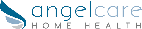 Physical Therapist - Job Description — Angel Care Home Health