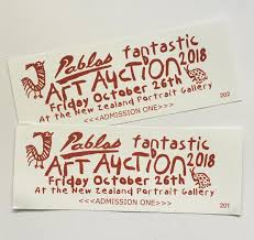 pictures for sale. Interesting For 2018 Auction Tickets For Sale Throughout Pictures For