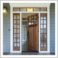doors at menards. gallery of menards exterior doors i51 about creative home design ideas with at