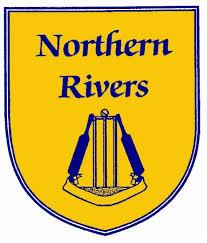 News | Cricket Shepparton
