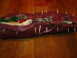 wood fired stuffed venison backstrap how to smoke venison backstrap how to cook deer