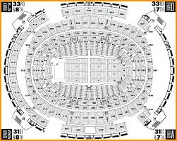 madison square garden map as well as interactive seating chart inspirational square garden seating chart with