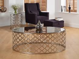 there are diffe sizes and styles of coffee table and we have a wide selection here at furnish your home awaiting your perusal