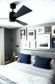 quiet ceiling fans for bedroom. Fine Ceiling Quiet Ceiling Fan Fans For Bedroom Large Size Of  Outdoor Best  Inside C