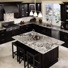 painted gray kitchen cabinetsKitchen  Popular Kitchen Cabinet Colors Gray Kitchen Cabinets