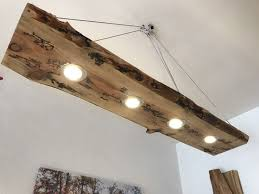 ᐅᐅ vintage lampen selber bauen shop anleitungen diy ideen. 8 Westerndeko Ideen Deckenlampe Holz Western Deko Holz Hangelampe