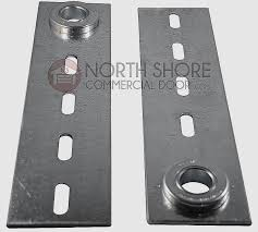 liftmaster garage door spring replacement cost fresh liftmaster 71 6125 mercial jackshaft garage door opener chain