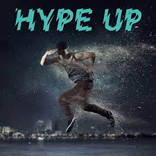 Ace hood ft rick ross and future. Bugatti Explicit Remix Version Feat Wiz Khalifa T I Meek Mill French Montana 2 Chainz Future Dj Khaled Birdman Explicit By Ace Hood On Amazon Music