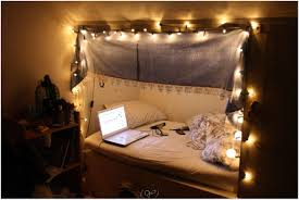 bedroom design for teenagers tumblr. Tumblr Style Room Bedroom Designs For Teenage Girls Kids Office Design Ideas Baby Wallpaper D39d Teenagers A
