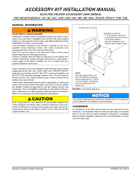 unitary products wiring diagram best wiring library unitary products wiring diagram