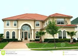 plans small house plans inspirational style source homes luxury mediterranean