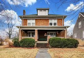 small offices design 1823 9. 1823 Dale Ave Se, Roanoke, VA 24013 Small Offices Design 9 #