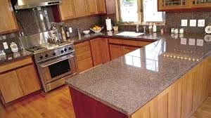 lovely granite for countertops countertop granite countertops denver cost