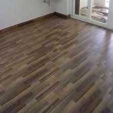 solid wooden flooring 10 15 mm