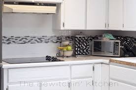 smart tile backsplash reviews