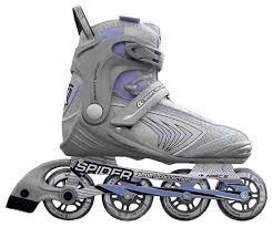 Купить ролики и скейтборды оптом, защита для роликов