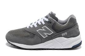 new balance outlet men. cheap 749mg v39ebk new balance 999 mens athletic shoes grey,new outlet store, men