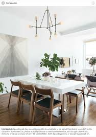 casual dining room lighting. Discover Ideas About White Dining Table Modern Casual Room Lighting S